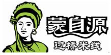餐饮江苏11选5分布走势图