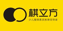 教育培训学校江苏11选5分布走势图